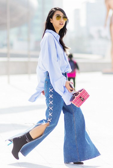 denim-outfit-ideas-for-the-girl-who-lives-in-blue-jeans-1947155-1477002918-600x0c