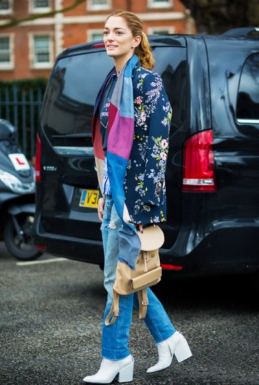 6-cool-ways-to-wear-your-scarf-1948411-1477078054-640x0c