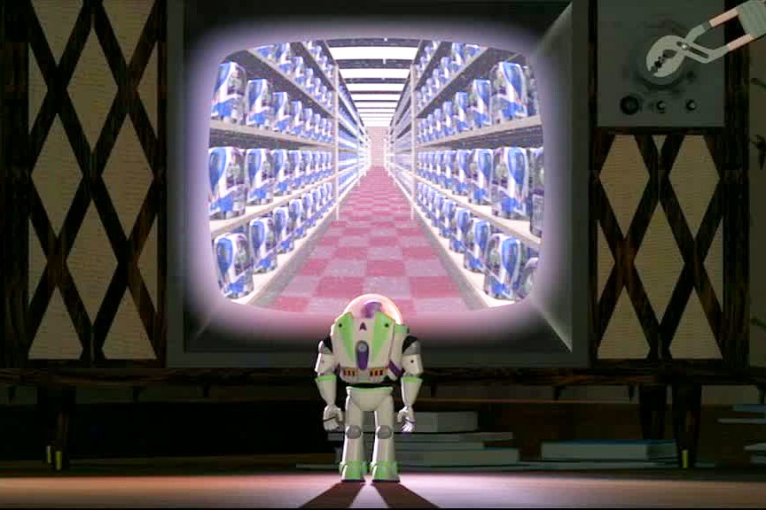10-iconic-moments-in-toy-story-film-series-01