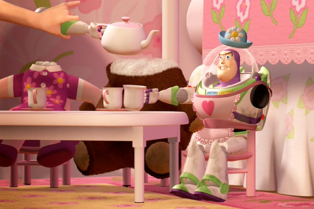 10-iconic-moments-in-toy-story-film-series-02