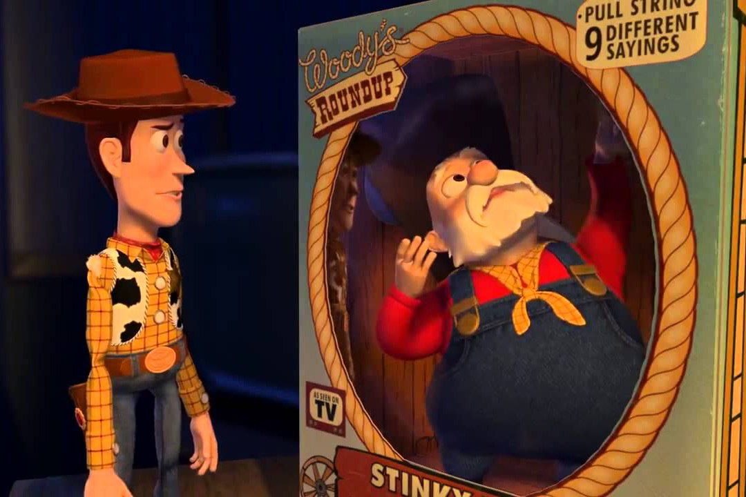 10-iconic-moments-in-toy-story-film-series-06