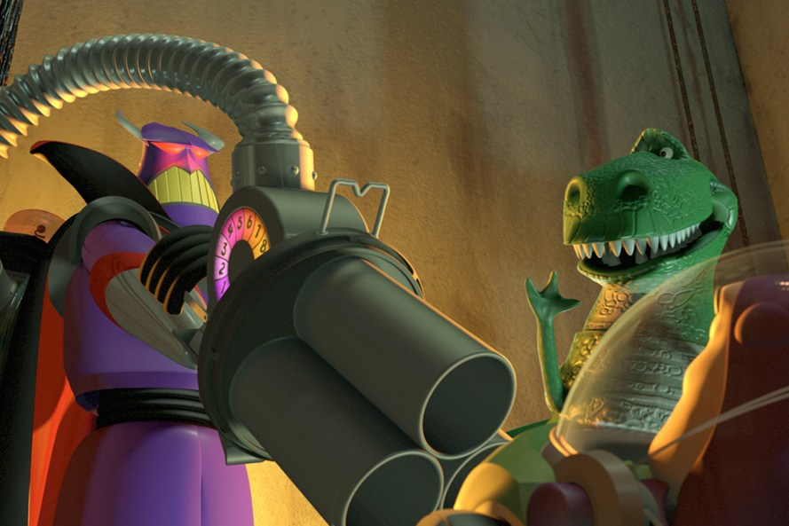 10-iconic-moments-in-toy-story-film-series-07