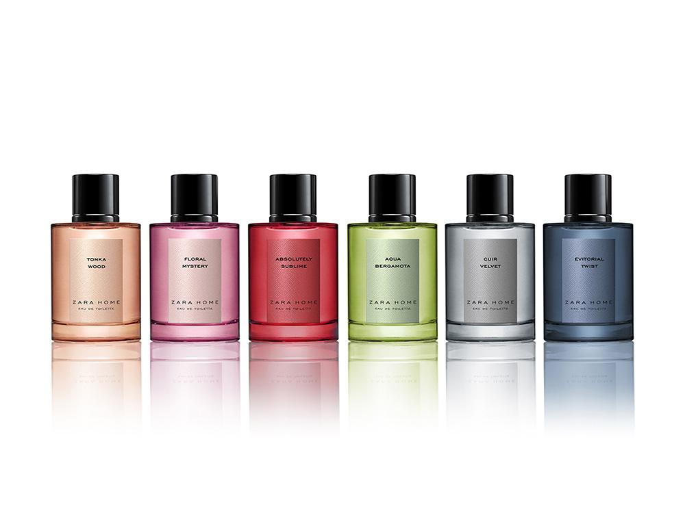 zara-home-perfume-collection
