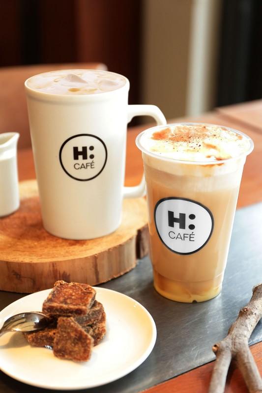 hcafe%e5%86%ac%e5%ad%a3%e6%96%b0%e9%a3%b2%e5%93%81-3