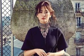 2016全球百大美女|台日韓入選的有這些!(上)
