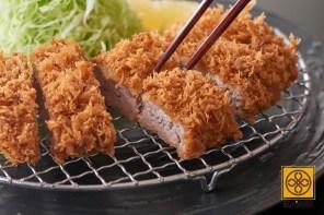 50 年的堅持!日式 MAiSEN 豬排來台周年推出「限定套餐」滿足您的味蕾!