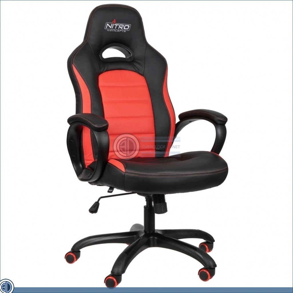 cheap gamer chair hanging chairs for sale overclockers uk stocks nitro concepts 39 c80 carbon class