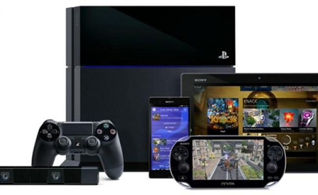 Sony Playstation Now Pc Review Pc System Requirements