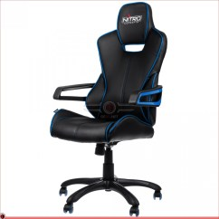 Gaming Chair Review Mamas And Papas Tray Nitro Concepts E200 Race Series