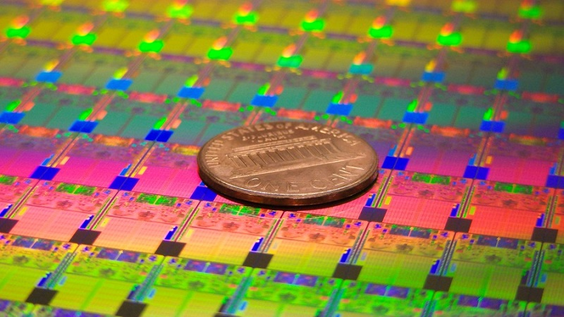 Intel's 10nm woes rumoured to crush a $20+ Billion tech giant   OC3D News