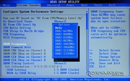 Ce afectează numărul de nuclee de procesor? Procesor multi-core.
