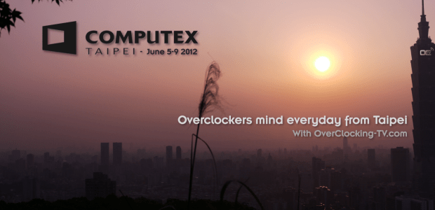 What is the computex ?  That is the kind of question my parent would ask… there are 2 main parts for the event, first one is around the Taipei 101, […]