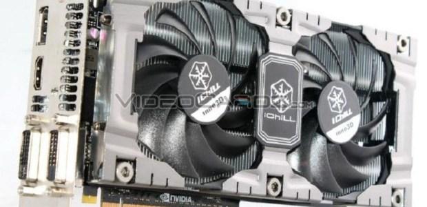 Continuando con las filtraciones previas al lanzamiento del próximo 13 de Septiembre, han sido expuestas en fotografías y benchmarks los dos modelos de GTX 660 que prepara el fabricante asiático […]