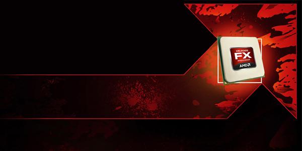 """A escasos días del lanzamiento oficial de los procesadores FX """"Vishera"""" desde China se ha escabullido valiosa y sorpresiva información que habla precisamente del rango de precios en donde AMD […]"""