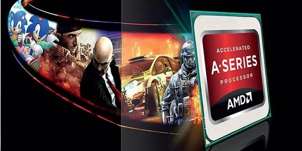 """Entre las nuevas funciones que anunció AMD con la salida de sus APUs A-Series de 2da generación, mejor conocidas como """"Trinity"""", fue la posibilidad de utilizar la memoria RAM para […]"""