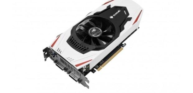 No satisfecho con su oferta inicial de modelos iGame Series de GeForce GTX 660 y GTX 650, el fabricante Colorful decidió volver a expandir su catálogo con su segundo modelo […]