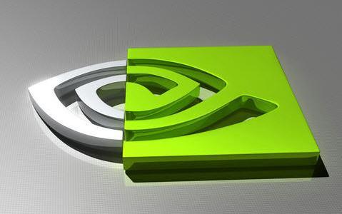 Hablando justamente hace unas horas de los huecos que todavía existen en la línea de productos GeForce 600 Series, fuentes confiables han comenzado a hablar de que el siguiente mes […]