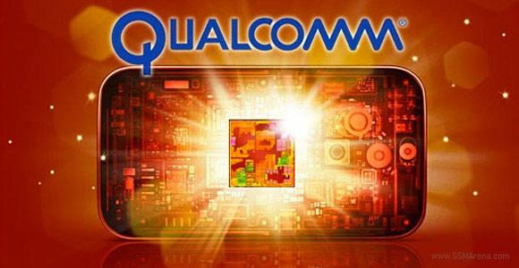 A casi un año en el mercado como el procesador más potente que podemos encontrar para móviles, estaba casi asegurado que el SoC Tegra 3 sería el único Quad-Core de […]