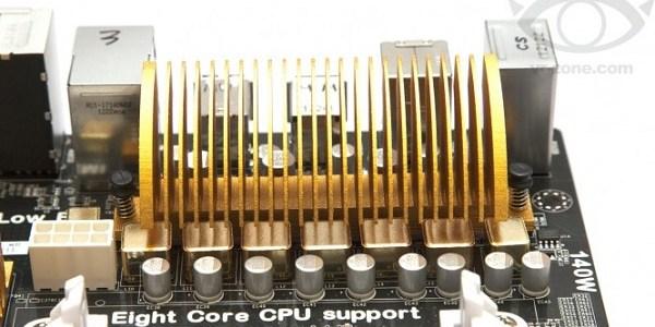 """El siguiente mes AMD finalmente servirá la 2da Generación de procesadores FX-Series basados en la arquitectura """"Piledriver"""", introducida inicialmente en APUs Trinity. El tema de ahora no son precisamente los […]"""