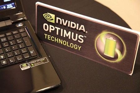 La relación entre NVIDIA y Linux se ha vuelto verdaderamente polémica a partir de que el creador de la plataforma open-source, Linus Torvalds, expusiera de manera explícita lo que opina […]