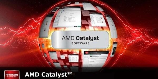 """En complemento a lo que ya hablábamos aquí, ya encuentran liberados los nuevos drivers Catalyst 12.11 beta """"Never Settle"""" para tarjetas AMD Radeon 7000, destinados a entregar importantes mejoras de […]"""