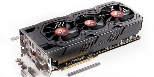PowerColor ya dio a conocer que ofrecerá dos versiones de Radeon HD 7990; una para coleccionistas; y otra para los mortales que pueden gastar más de USD $800 en una […]