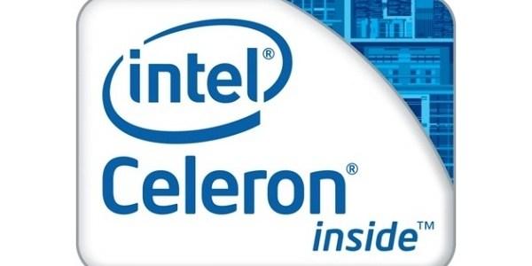 En su marcha por seguir refrescando su línea completa de procesadores, seguido del segmento high-end y más recientemente con nuevos Core i3 y Pentium, ya se tiene el reporte de […]