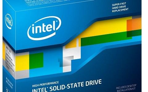 La semana pasada, en Japón, fueron capturados por la lente la nueva línea de unidades de estado sólido Intel 335 Series, pero ahora ya son oficiales. Éstos SSDs se les […]