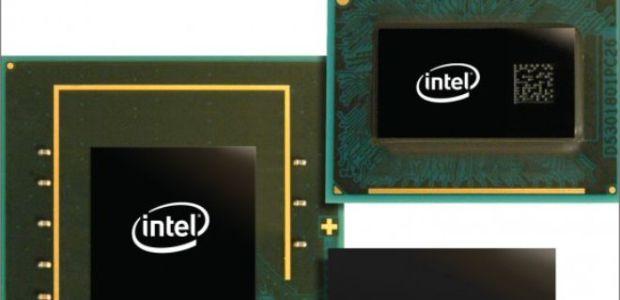 Las cosas comienzan a tener forma en el segmento desktop de motherboards con una filtración de roadmaps reciente en la que se ha revelado que Intel tiene programado lanzar bajo […]