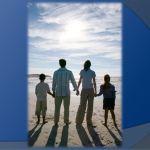 Overcoming Adversity Family Conflict