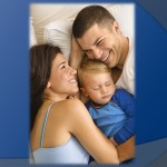 Family Cohesion - Overcoming Adversity