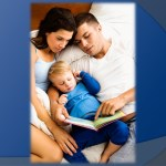 Parenting Issues - Overcoming Adversity