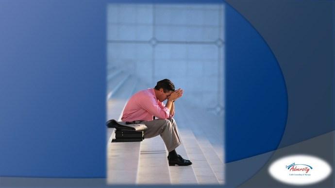 Work Stress Issues Overcoming Adversity