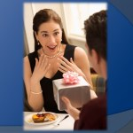 Premarital Counseling - Overcoming Adversity