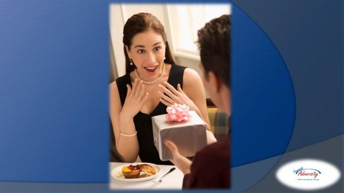 Premarital Counseling Overcome Adversity