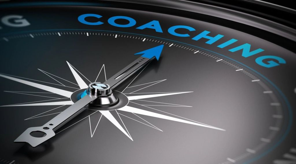 Clinical Supervision Coaching