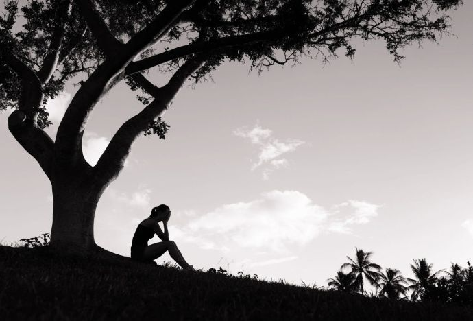 Depression and how to Overcome