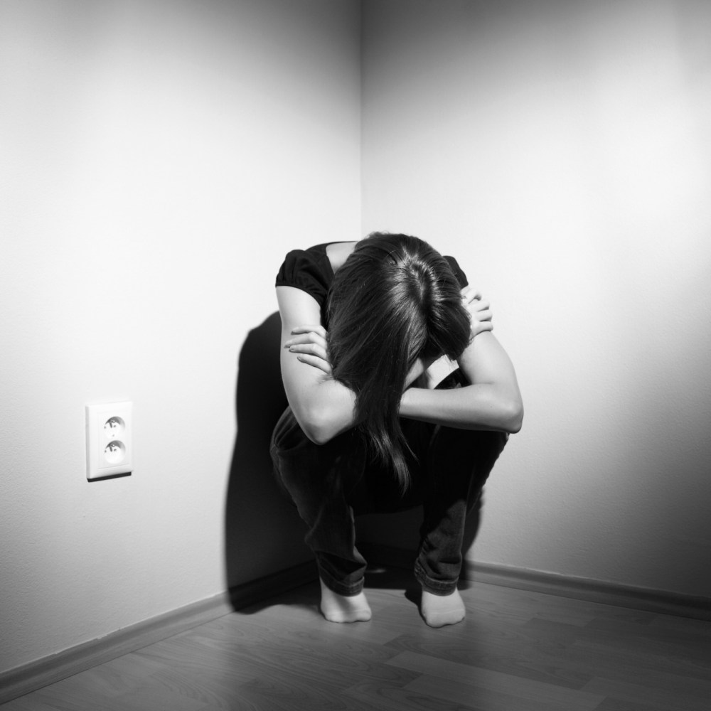 Is Emotional Bullying Bringing You Down?