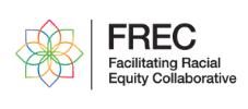 Facilitating Racial Equity Collaborative (FREC)