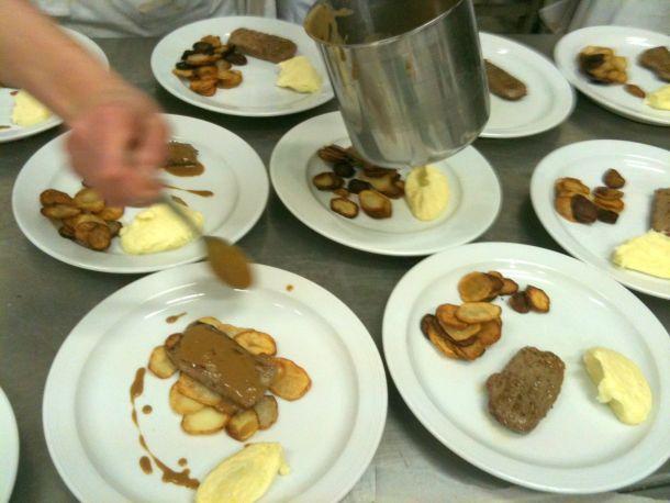 cap cuisine paris cours du soir