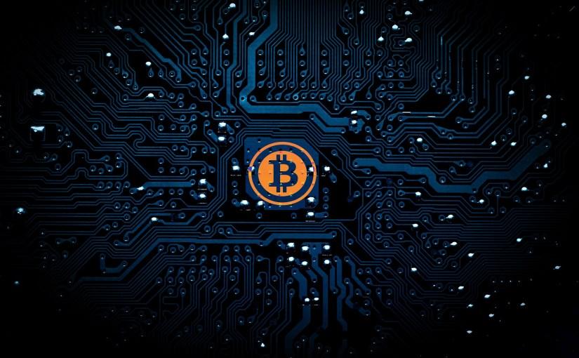 Comparatie intre platformele de minat bitcoin sau alte crypto-valute