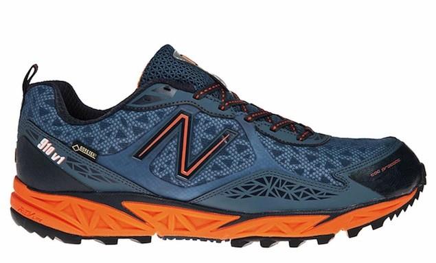 圖2.MT910男女鞋共2款,男鞋每雙NT$4,250