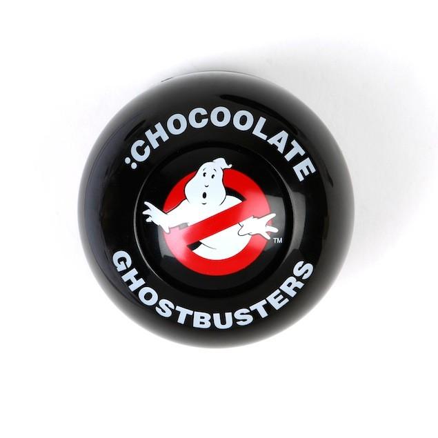 購買兩件或以上CHOCOOLATE貨品滿淨價$700,即可免費獲贈一個 (1)