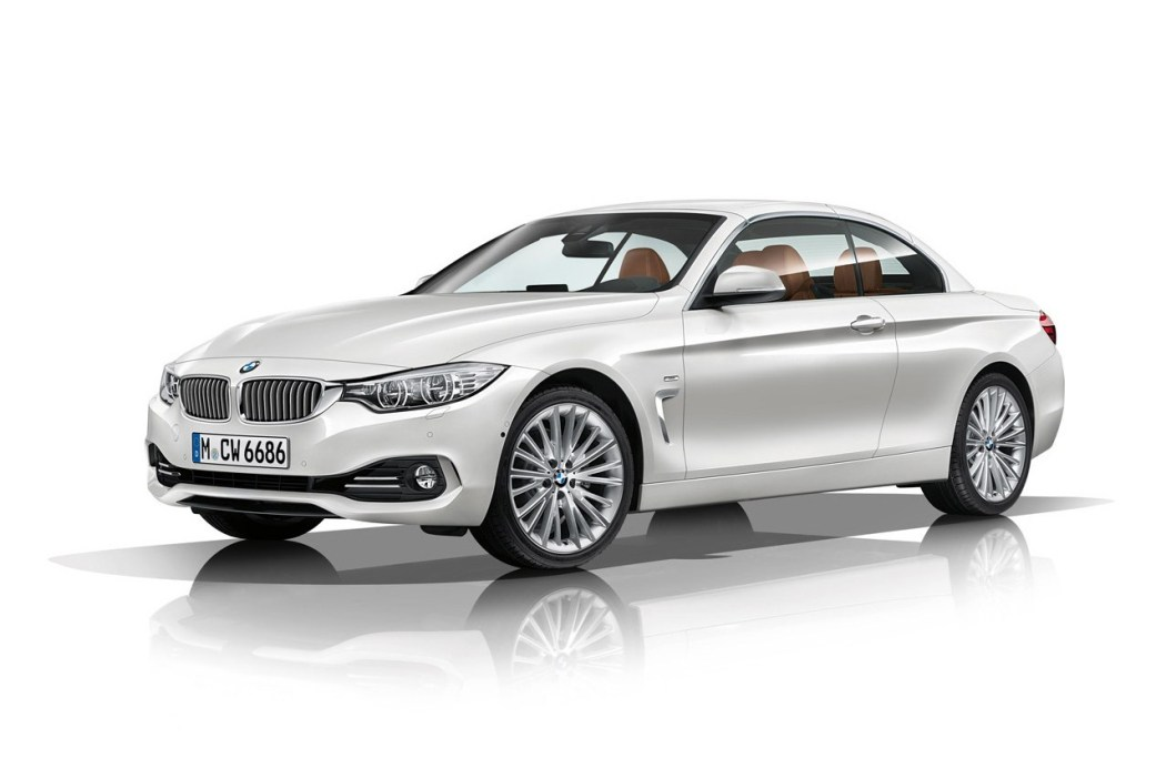 2014-bmw-4-series-convertible-2