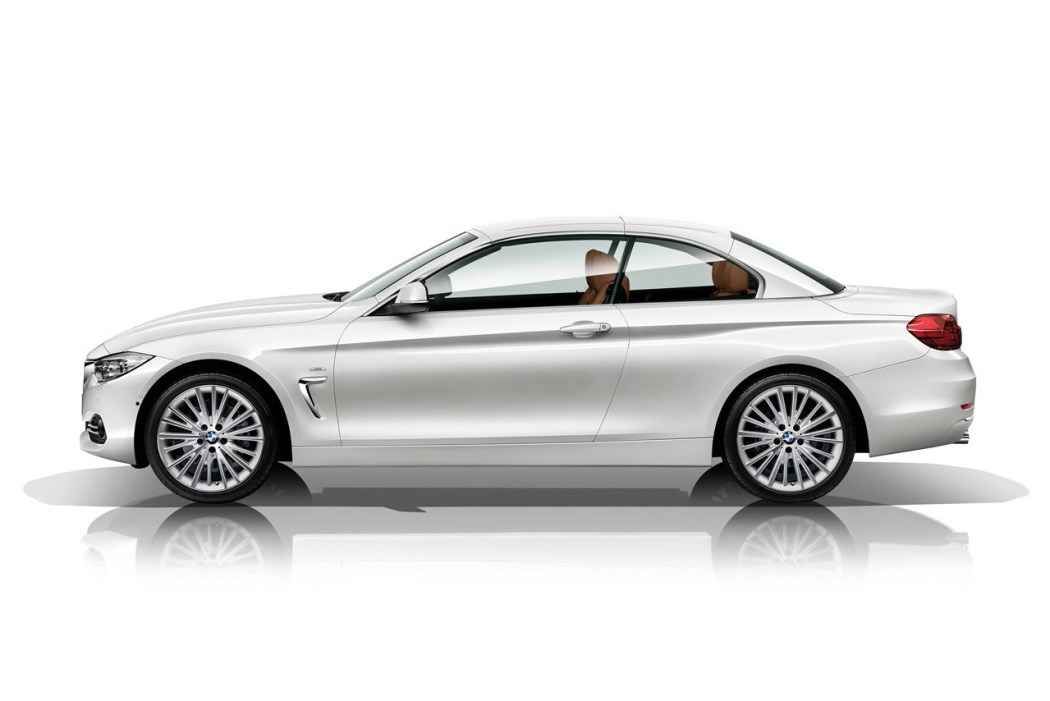 2014-bmw-4-series-convertible-4