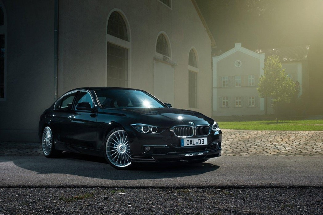 2014-bmw-alpina-d3-bi-turbo-2
