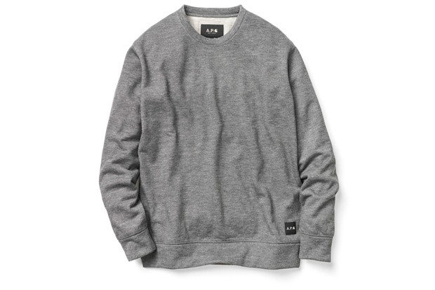 APC-Carhartt-2013-Fall-Winter-Collection-preview-3