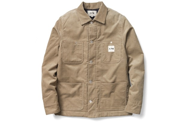 APC-Carhartt-2013-Fall-Winter-Collection-preview-4