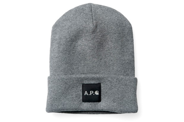 APC-Carhartt-2013-Fall-Winter-Collection-preview-8