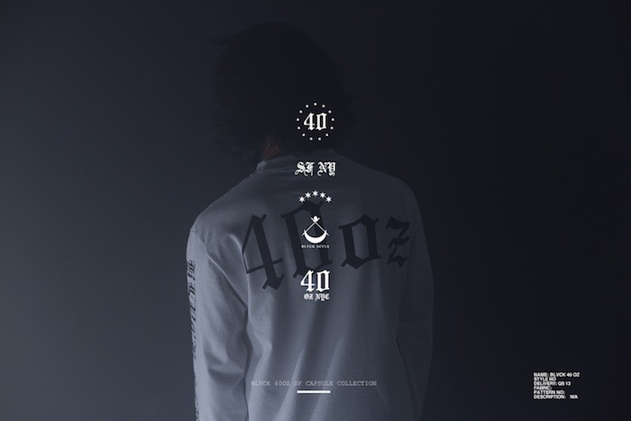 -BLVCK40ozSF_010
